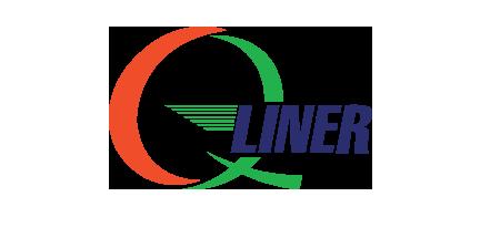 Product Lines | Querel Trailers | Winnipeg, MB R2J 3T3